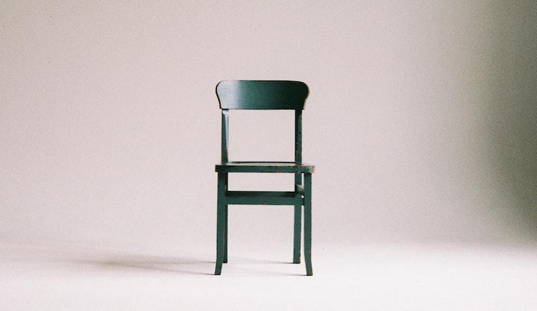 Ako natrieť drevený nábytok