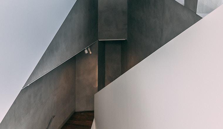 Ako chrániť betónové konštrukcie